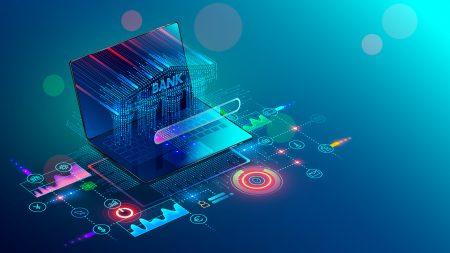 BRCI a investit peste 1 milion de euro în digitalizare, în ultimul an