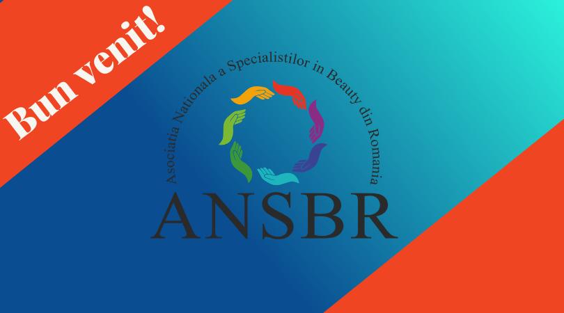 Asociația Națională a Specialiștilor în Beauty din România (ANSBR)