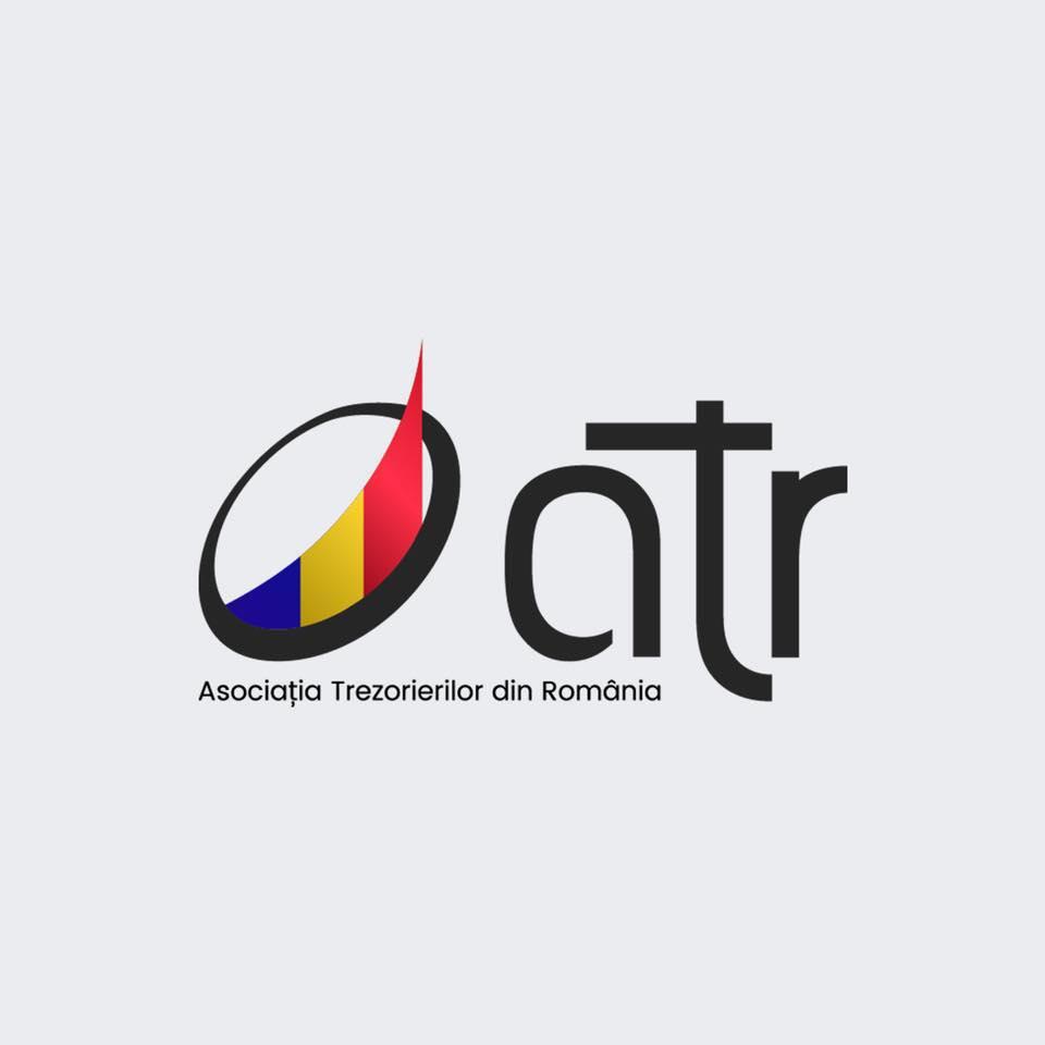 asociatia trezorierilor din Romania