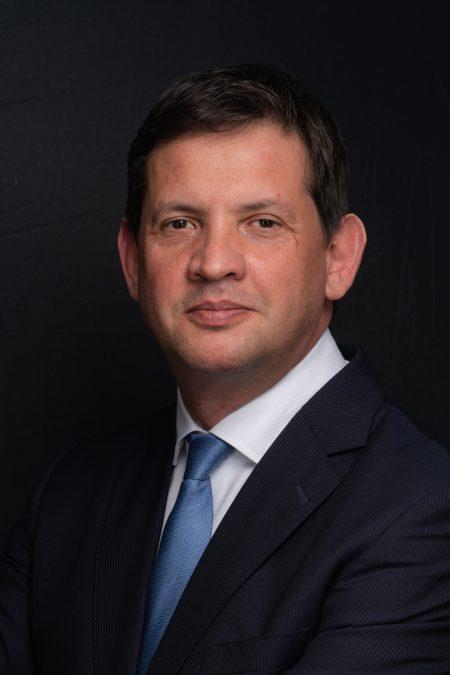 Adrian Tanase BVB