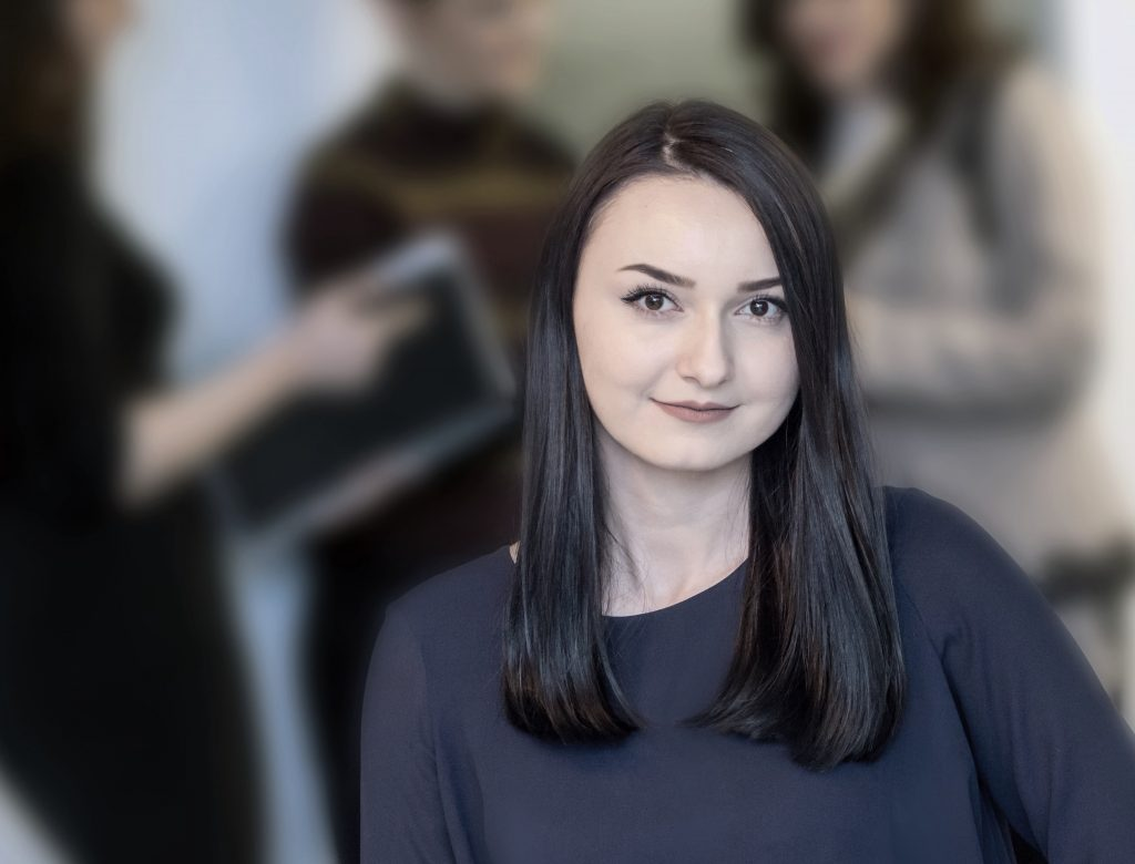 Ana Petrescu_ONV LAW_Associate (002)