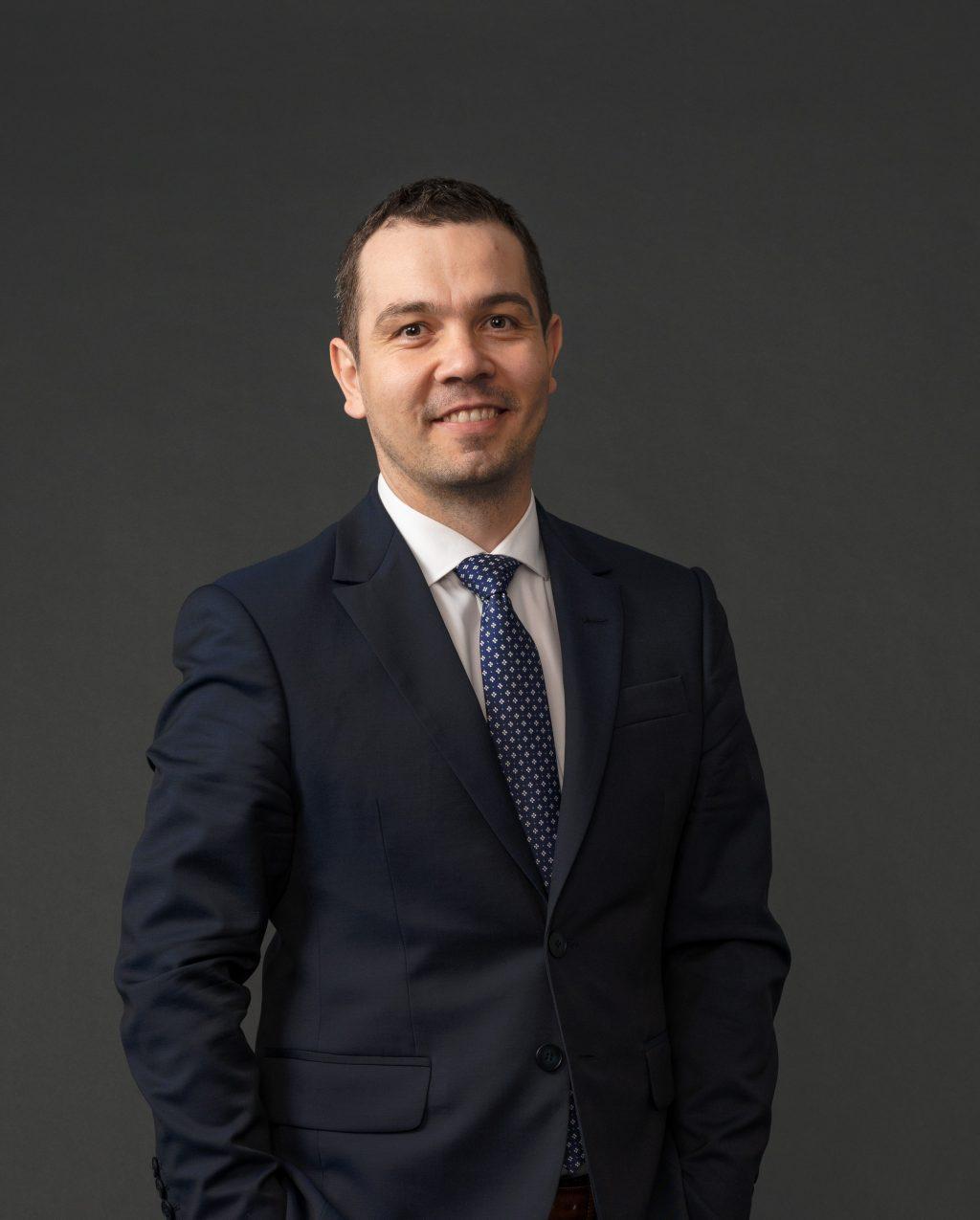 """Aurel Podariu, CITR: """"Finanțarea în insolvență este soluția pentru salvarea companiilor cu probleme financiare"""""""