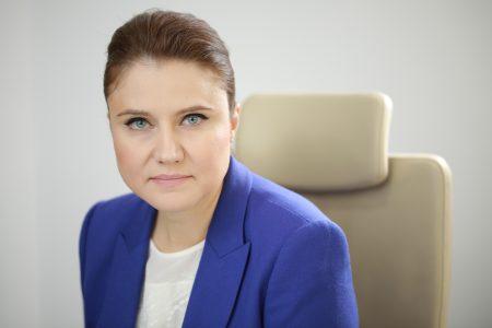 Interviu exclusiv Camelia Ene, CEO & Country Chairman, MOL Romania, Grupul MOL, 1 miliard USD, investitii afaceri sustenabile hidrogen emisii de carbon reduse