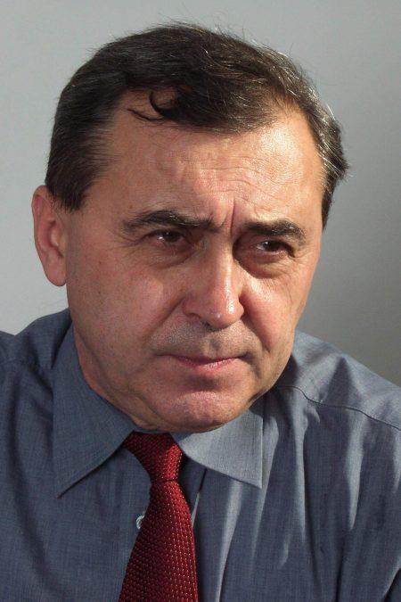 Dr Nicolae Oaca lege 5G