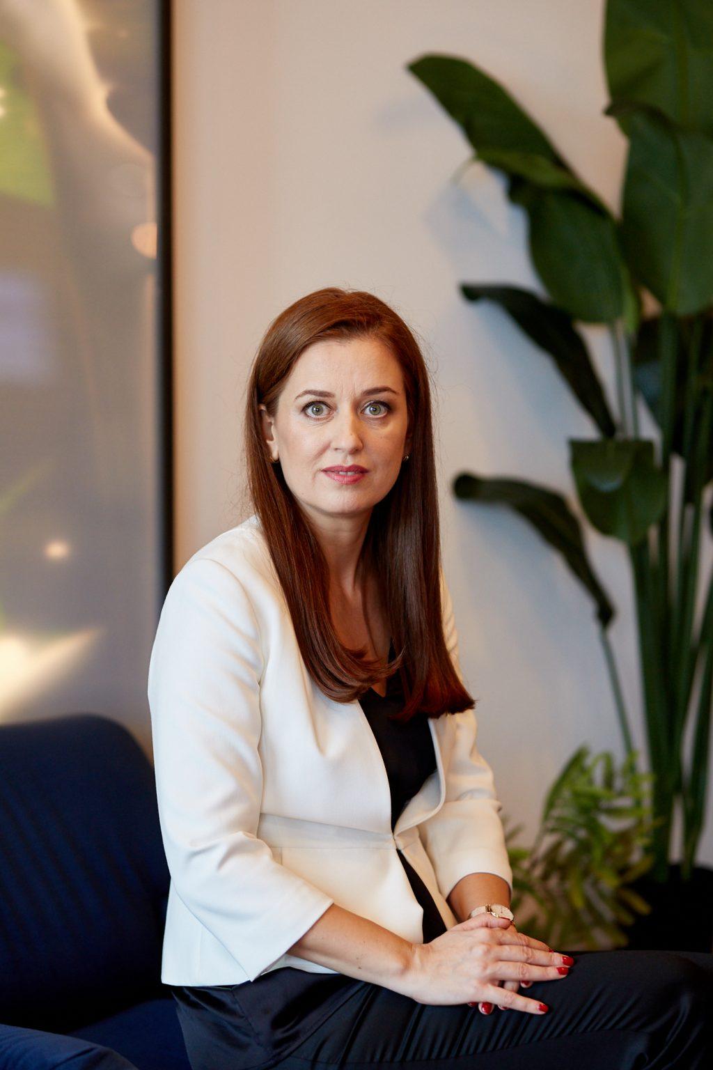 Ella-Chilea-Audit-Partner-Mazars-Romania (002)