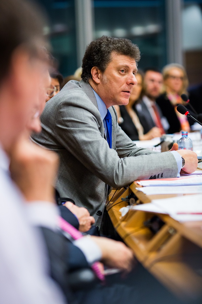 Ciprian Tanasescu proiect lege 5G securitate cibernetica