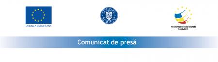Mariluca Business Concept anunt fonduri europene
