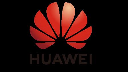 Huawei rezultate financiare primul trimestru 2021 venit