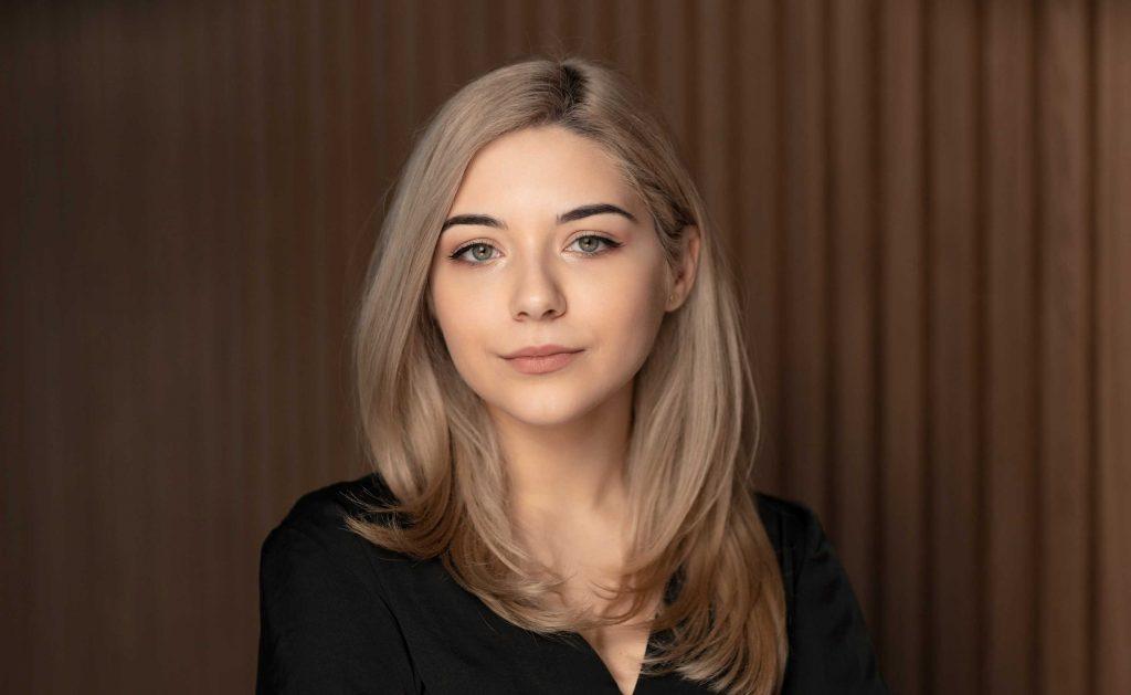 Iulia Dobre Filip & Company