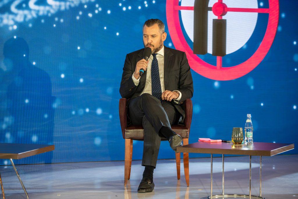István-Loránt ANTAL