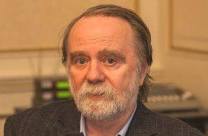 Ovidiu-Tudor Asociația Incoming Romania AIR