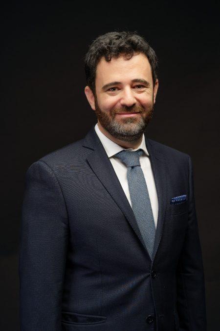 Roca Investments Rudolf Vizental randament al investițiilor, evaluarea portofoliului