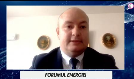 Valentin BÂRGĂU, Restart Energy: Ne propunem să ne listăm la cota principală a bursei până la finalul lui 2022