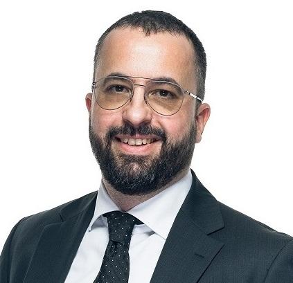 Sebastian Gutiu_Managing Partner_Schoenherr Romania