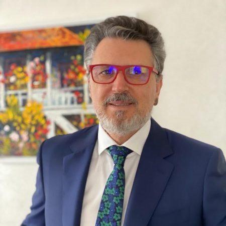 Iulian Iancu CNR-CNE