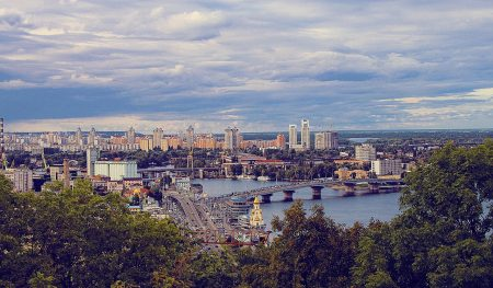 kiev-ucraina