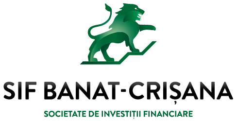 SIF Banat-Crișana