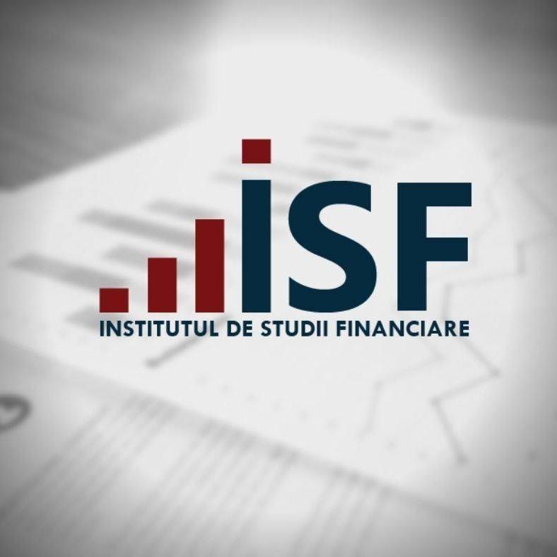 Institutul de Studii Financiare: Peste 2.200 de studenți din ani terminali au participat la cursuri de educație financiară în cadrul proiectului SmartFIN@ISF