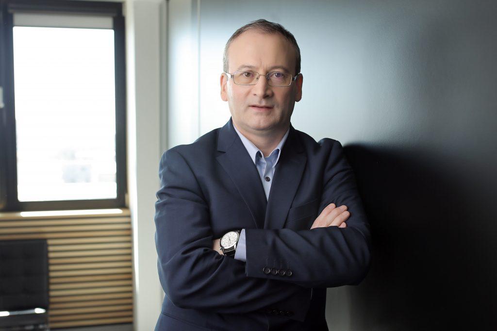 CEO Wetterbest - Marian Pirvu (002)