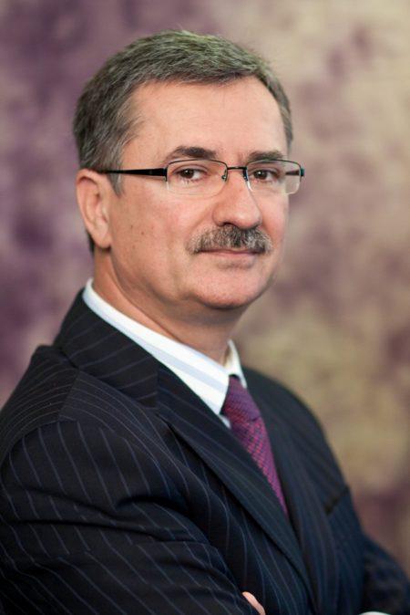Meta Estate Trust SA, un nou concept pe piața de real estate din România,cofondat de Eugen Voicu, a atras 19 milioane de lei în prima rundă de finanțare