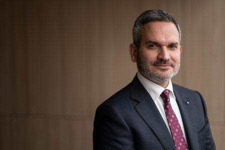 interviu Omer Tetik, Președinte Banca Transilvania, proiect editorial CSALB, pandemie, probleme financiare clienti banci