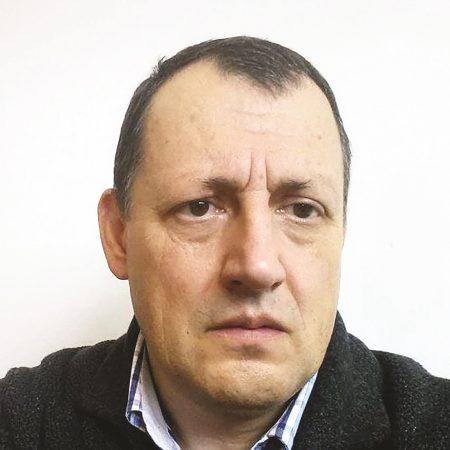 Radu Enache, de la 5g la g7 nou razboi rece lege 5G