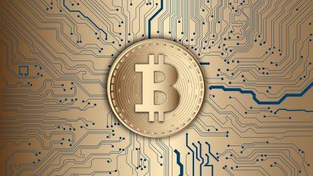 bitcoin jack dorsery