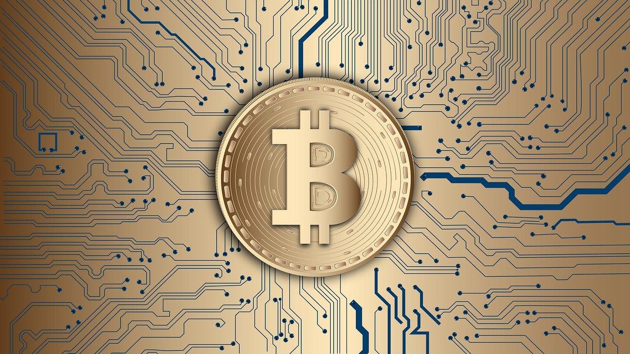 conferința bitcoin din america de nord