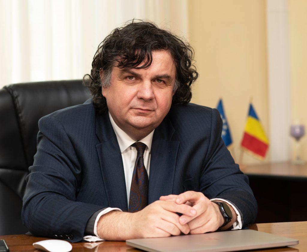 florin dragan - rector Universitatea Politehnica Timisoara (002)