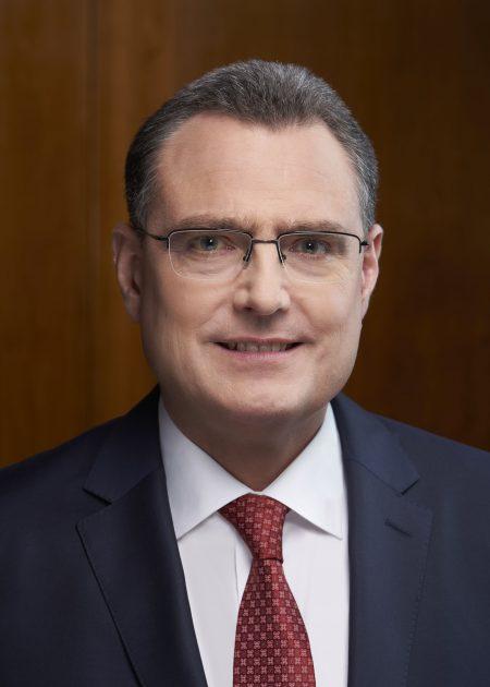 Thomas Jordan,