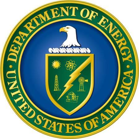 department of energy doe