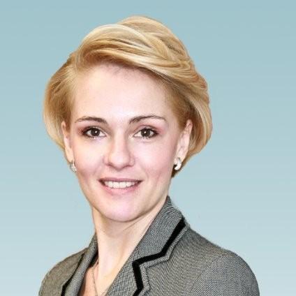 Adela Jansen