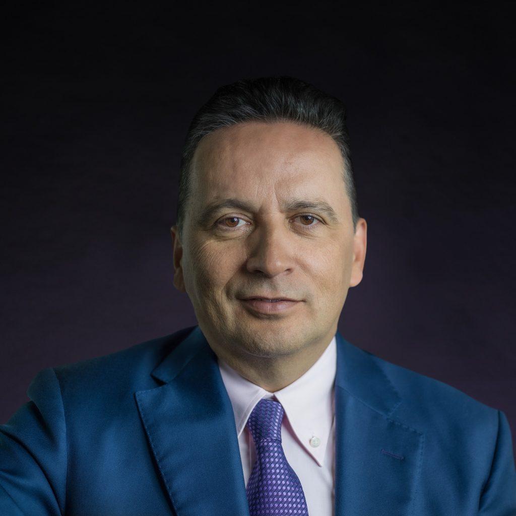 Claudio Cisullo