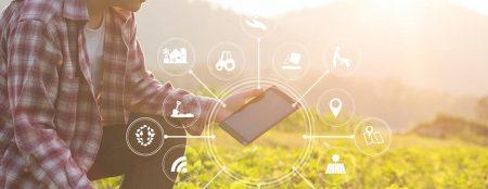 Agrii România anunță chatbotul Amira, creat pe tehnologie DRUID, pentru a simplifica activitatea agenților de vânzări