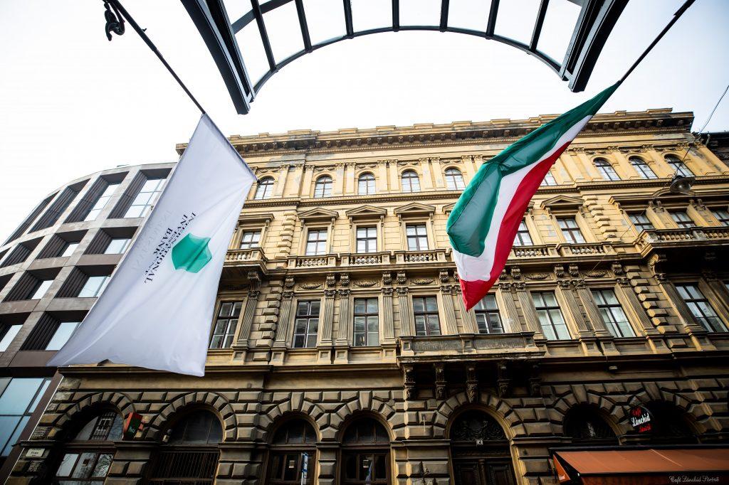 Grupul Medicover primeşte finanțare suplimentară de 20 de milioane de euro de la Banca Internațională de Investiții