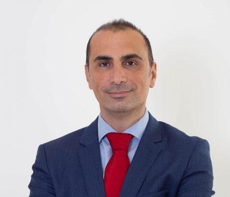 Oriol Casellas Deig numit CEO al Meta Estate Trust