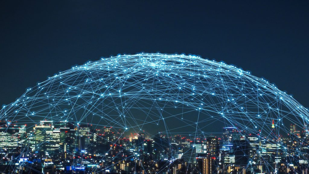 Ericsson dezvoltă rețele cognitive și clădește încrederea oamenilor în soluțiile de inteligență artificială
