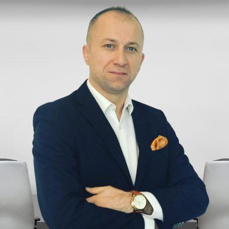 Moneycorp Business Outlook: Claudiu Ghebaru, Senior Dealer, Moneycorp Atenție la potențiala creștere a dobânzilor la credite