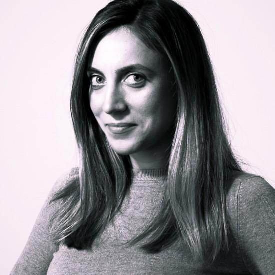 Andreea BULISACHE, Microsoft România