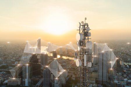 Până la finalul anului 2021, vor exista peste 500 de milioane de abonamente 5G (Ericsson Mobility Report)