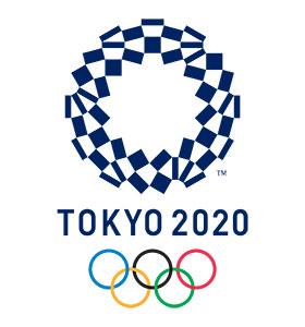 2020_tokyo