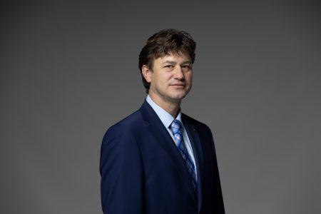 Ștefan Nanu