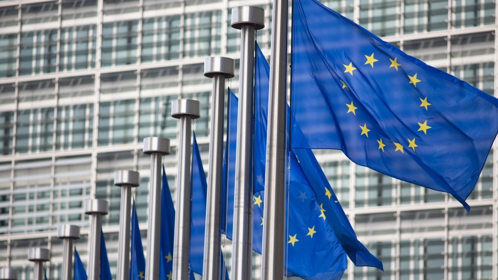 europa comisia europeana decarbonizare