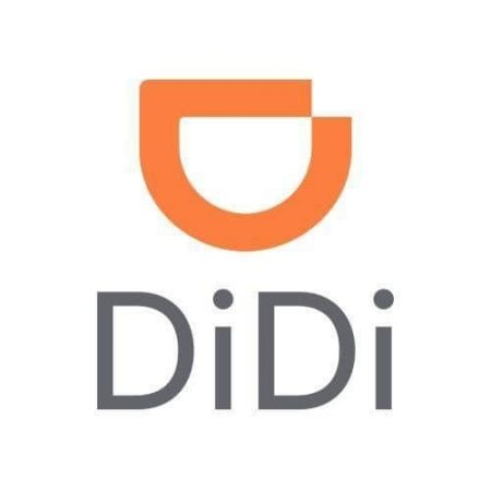 Didi Global Inc