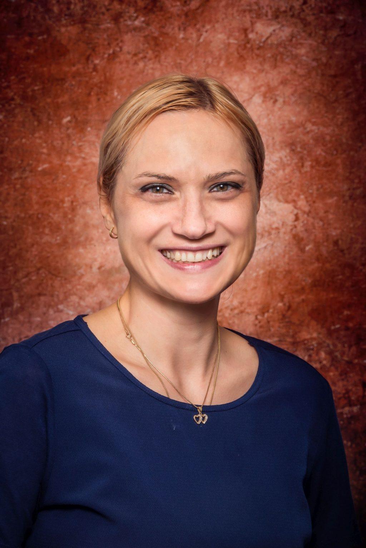 Adina Murariu, noul Chief Operations Officer easySales