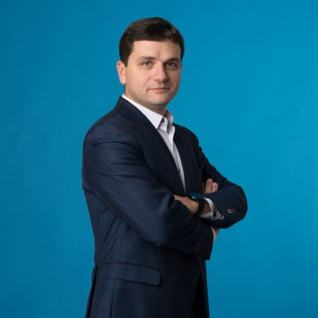 Alexandru Lapusan CEO si co-fondator Zitec (003)