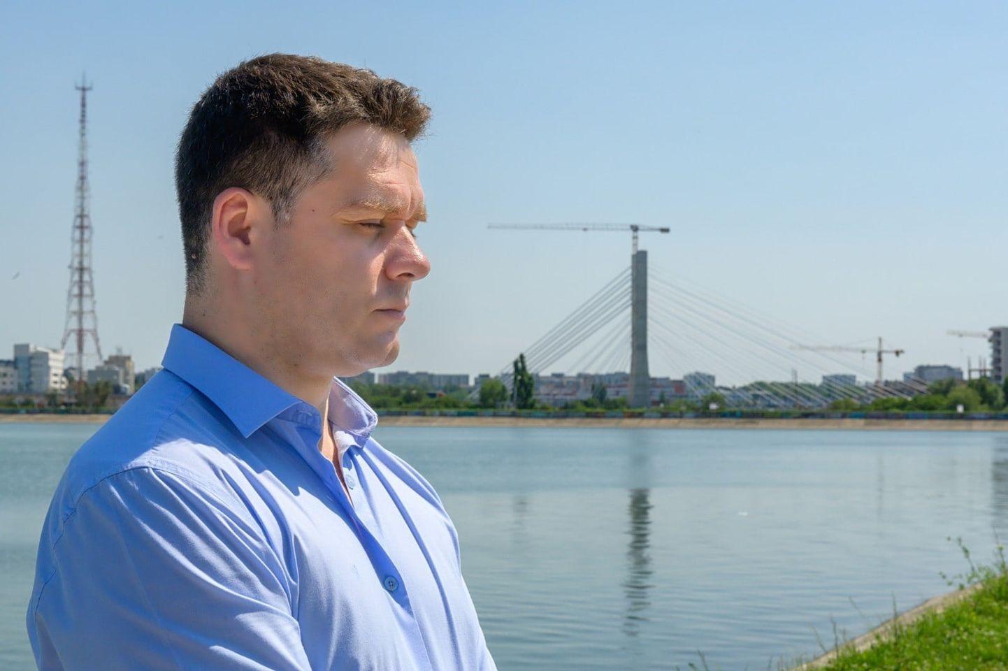 Andrei Ciucu
