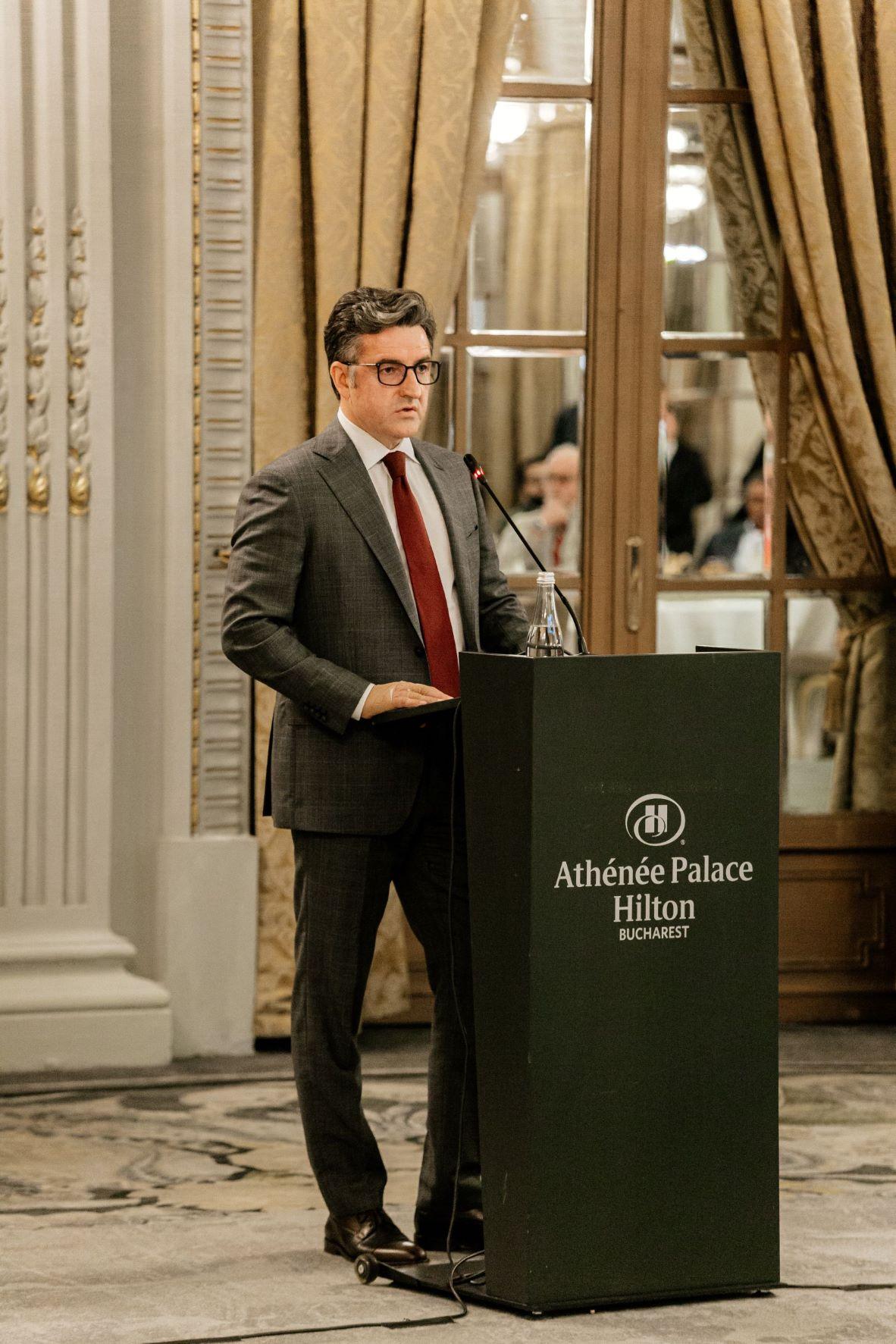 Corneliu Bodea_CEO Adrem_Presedinte CRE_