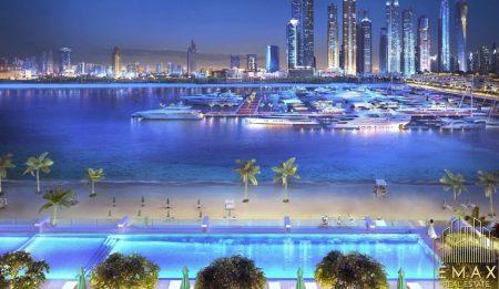 Emax Real Estate