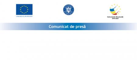 anunt fonduri europene granturi RELAMARA SERV hotel rebis